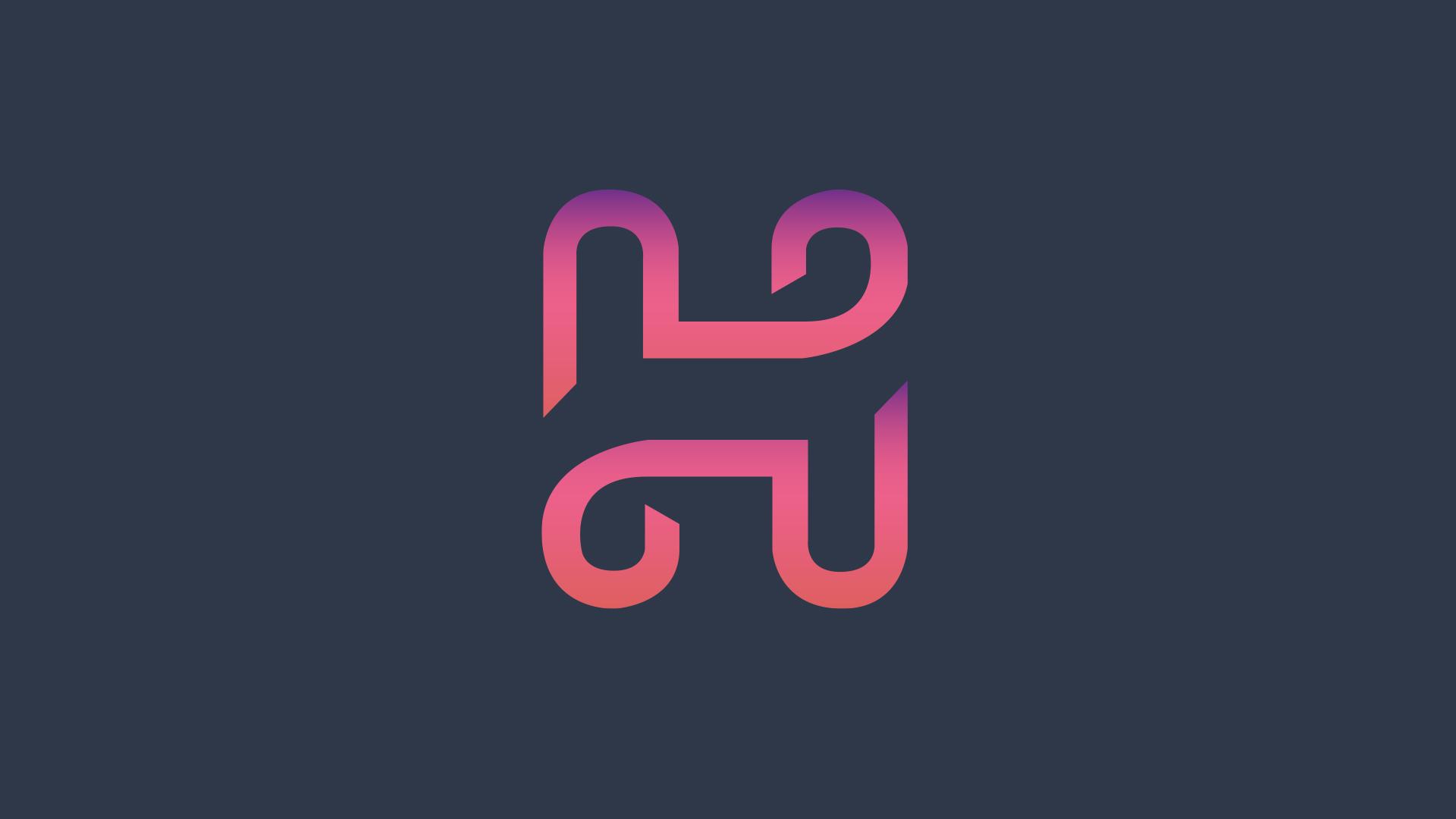 HHBMS Logo Mark