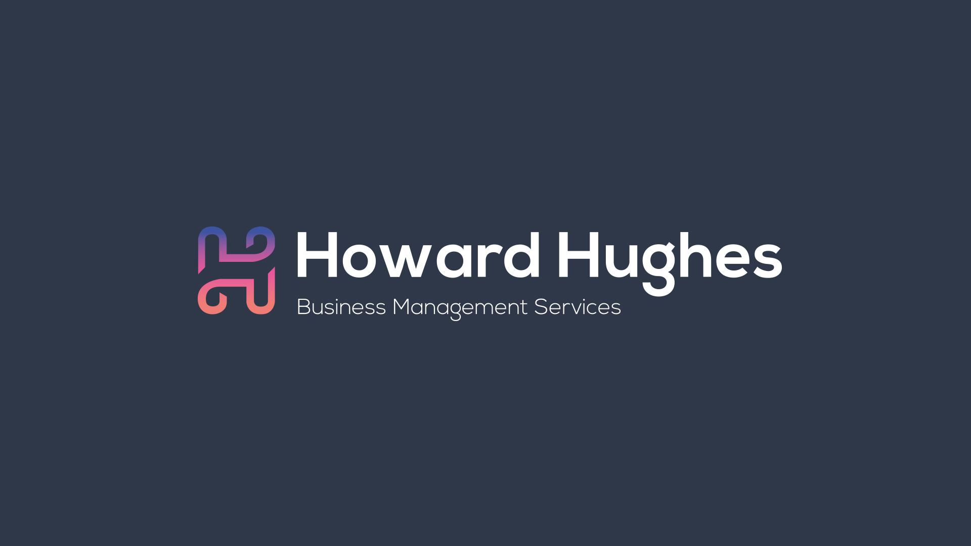 HHBMS Branding Logo