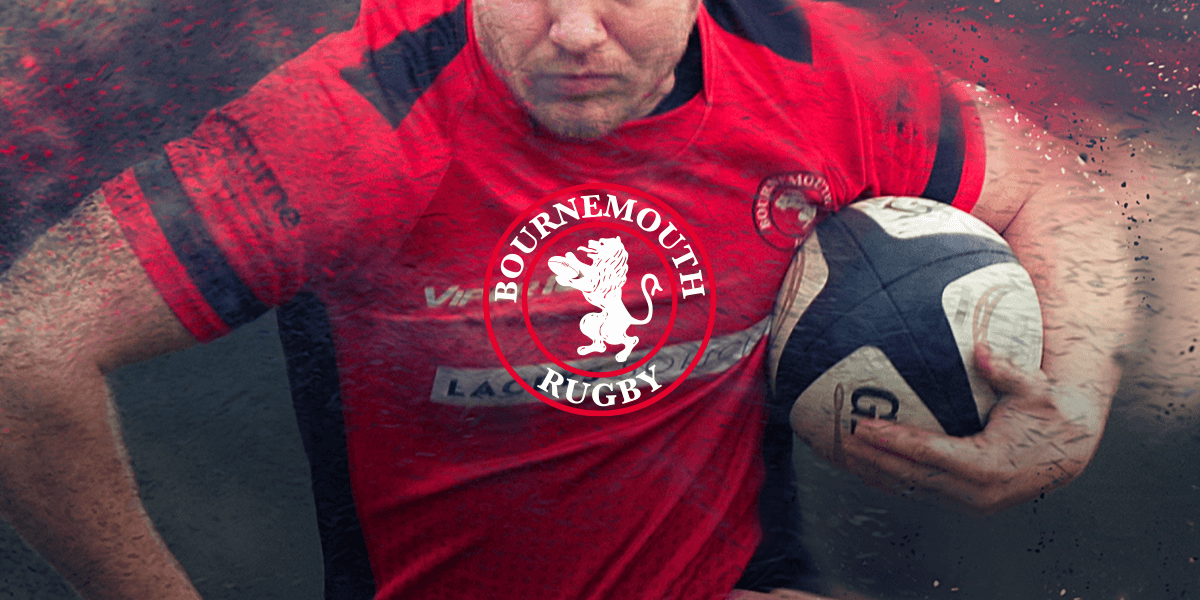 Bournemouth Rugby Club