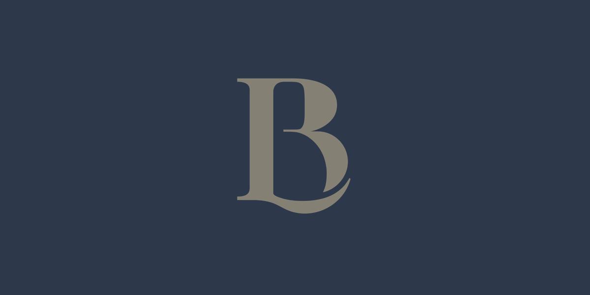 Lutine Bell Logo
