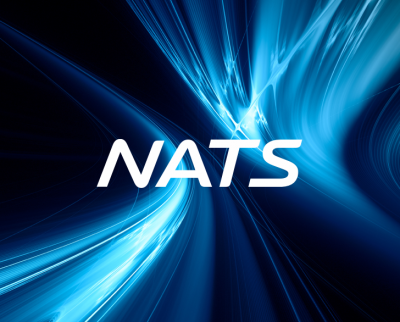 NATS Featured Image